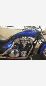 2015 Honda Stateline 1300 for sale 200963141