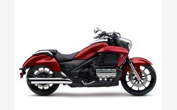 2015 Honda Valkyrie for sale 200572389