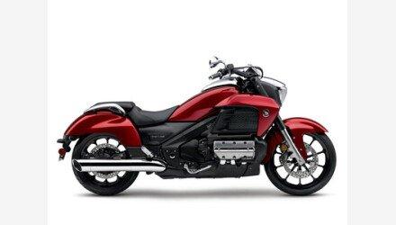 2015 Honda Valkyrie for sale 200574958