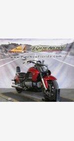 2015 Honda Valkyrie for sale 200658169