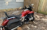 2015 Honda Valkyrie for sale 200811325