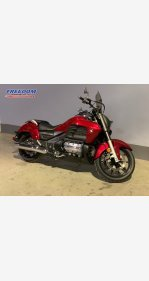 2015 Honda Valkyrie for sale 200988677