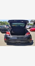 2015 Hyundai Veloster for sale 101325485