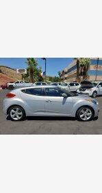 2015 Hyundai Veloster for sale 101358222