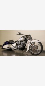 2015 Indian Chief for sale 200566658