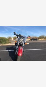 2015 Indian Chief for sale 200706159