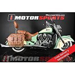 2015 Indian Chief for sale 201089381