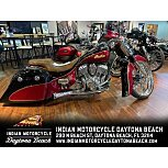 2015 Indian Chief for sale 201179317
