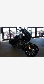 2015 Indian Chieftain for sale 200806961