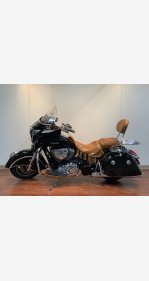 2015 Indian Chieftain for sale 200890163