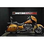 2015 Indian Chieftain for sale 201079273