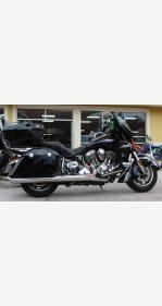 2015 Indian Roadmaster for sale 200696696