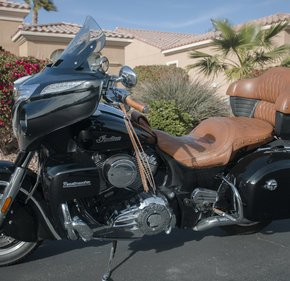 2015 Indian Roadmaster for sale 200711178