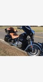 2015 Indian Roadmaster for sale 200795253