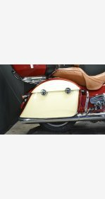 2015 Indian Roadmaster for sale 200995236