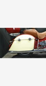 2015 Indian Roadmaster for sale 200995395