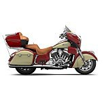 2015 Indian Roadmaster for sale 201067437