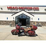 2015 Indian Roadmaster for sale 201072741