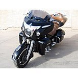 2015 Indian Roadmaster for sale 201166670