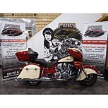 2015 Indian Roadmaster for sale 201176591