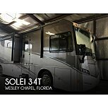 2015 Itasca Solei for sale 300198381