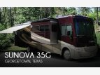 2015 Itasca Sunova for sale 300219748