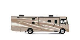 2015 Itasca Sunstar 35B specifications