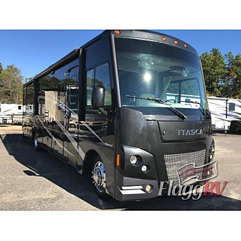 2015 Itasca Sunstar for sale 300176796