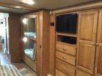 2015 Itasca Sunstar for sale 300295953