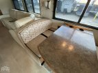 2015 Itasca Sunstar for sale 300315852