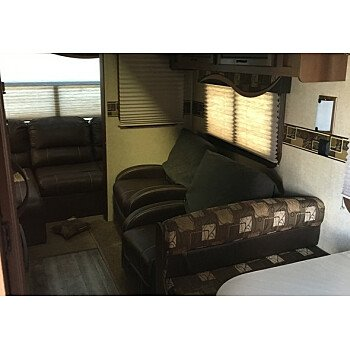 2015 JAYCO Eagle for sale 300152213