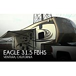 2015 JAYCO Eagle for sale 300254779