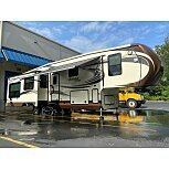 2015 JAYCO Eagle for sale 300258125