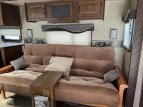 2015 JAYCO Eagle for sale 300319629