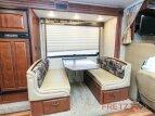 2015 JAYCO Greyhawk for sale 300333857