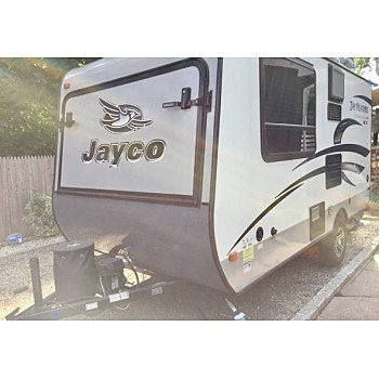 2015 JAYCO Jay Feather for sale 300177712