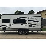 2015 JAYCO Jay Feather for sale 300185443