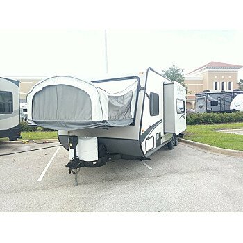 2015 JAYCO Jay Feather for sale 300204926