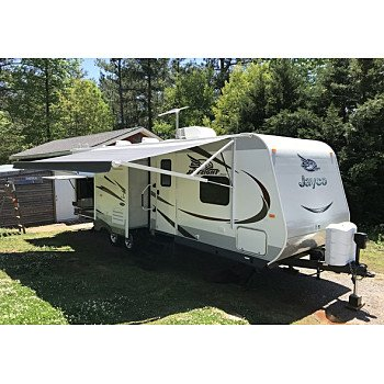 2015 JAYCO Jay Flight for sale 300187157