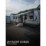 2015 JAYCO Jay Flight for sale 300199055