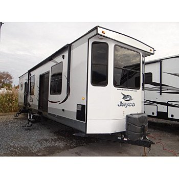 2015 JAYCO Jay Flight for sale 300205995