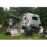 2015 JAYCO Jay Flight for sale 300207922