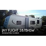 2015 JAYCO Jay Flight for sale 300216023