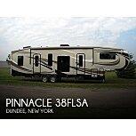 2015 JAYCO Pinnacle for sale 300242247