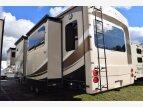 2015 JAYCO Pinnacle for sale 300275035