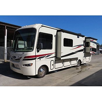 2015 JAYCO Precept for sale 300163322