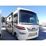 2015 JAYCO Precept for sale 300217579