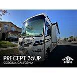 2015 JAYCO Precept for sale 300271753