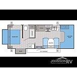 2015 JAYCO Redhawk for sale 300244885
