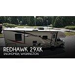 2015 JAYCO Redhawk for sale 300318669